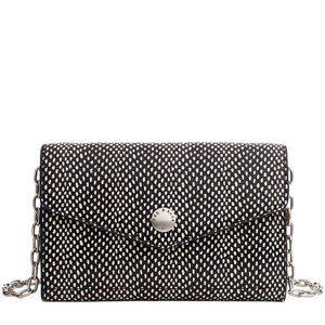 rag&bone Atlas Leather Wallet / Crossbody